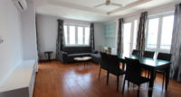 Brand New Modern 2 Bedroom 2 Bathroom Apartment for Rent Near Central Market | Real Estate Phnom Penh