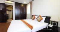 Huge Modern 2 Bedroom 2 Bathroom Apartment in BKK1 | Phnom Penh Real Estate