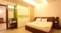 Modern | Serviced 2 Bedroom 2 Bathroom Apartment in Russie Keo | Phnom Penh Real Estate