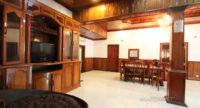 Spacious 3 Bedroom 3 Bathroom Townhouse in Tonle Bassac | Phnom Penh Real Estate