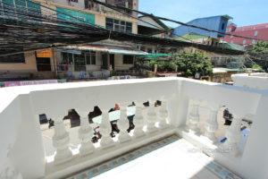 Contemporary Western 1 Bedroom Apartment For Rent In Daun Penh | Phnom Penh Real Estate