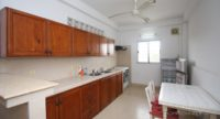 Budget 3 Bedroom 3 Bathroom Apartment for Rent in Wat Phnom | Phnom Penh Real Estate