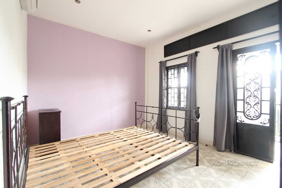 Renovated 2 bedroom 3 bathroom apartment for rent near for 3 bedroom for rent near me