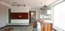 Contemporary 1 Bedroom Apartment For Rent in The Heart of BKK1 | Phnom Penh Real Estate