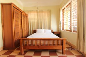 Two Bedroom Apartment Near Aeon Mall For Rent | Phnom Penh Real Estate