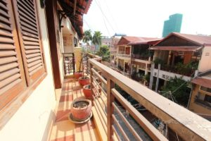 Two Bedroom Apartment Near Aeon Mall For Rent   Phnom Penh Real Estate