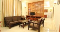 Western 2 Bedroom Behind The Royal Palace | Phnom Penh Real Estate