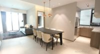 Western Style 1 Bedroom in Central BKK1 | Phnom Penh Real Estate