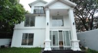 Modern 4 Bedroom Family Villa For Sale in Prek Eng | Phnom Penh Real Estate