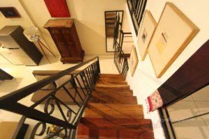 Avant Garde 2 Bedroom Close to Royal Palace | Phnom Penh Real Estate